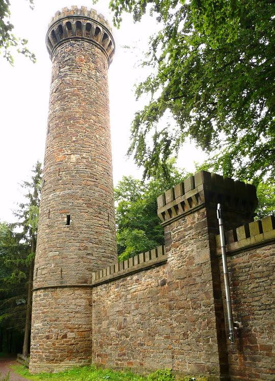 Bückeburg_Idaturm_09
